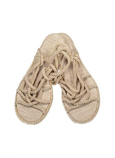 Collezione Ayakkabı Camel